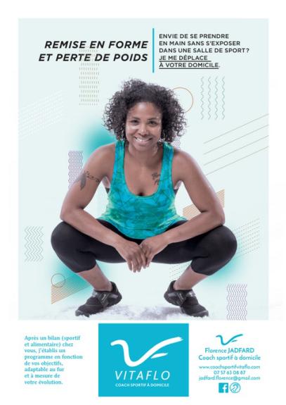 Remise en forme et perte de poids